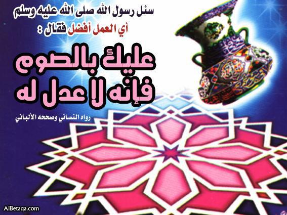 ] أحاديث الرسول صلى الله عليه و سلم Aebadat0050